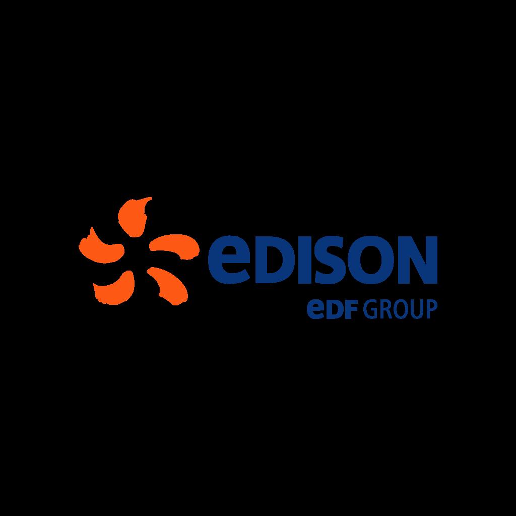 Edison_corpo_RGB_600