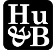 logo Hu&B