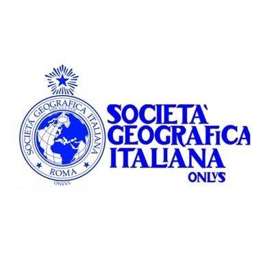Società Geografica Italiana