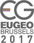 conferenza eugeo brussels