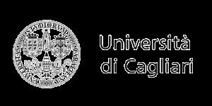 logo UNICA