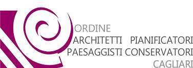 ordine-architetti-Cagliari