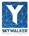logo skygroup skywalker