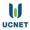 ucinet logo