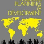 tourism planning e development